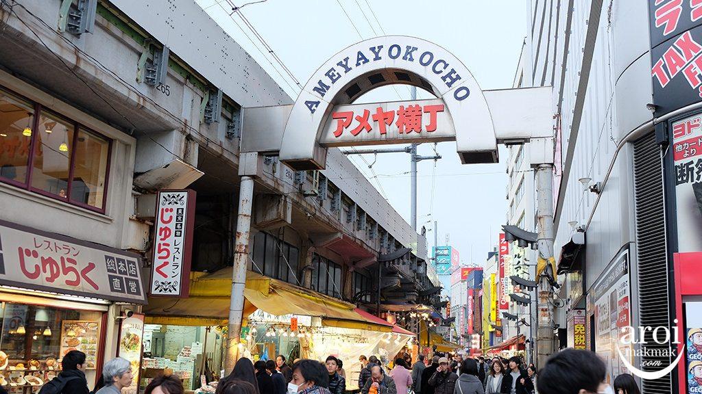 ameyayokochomarket1