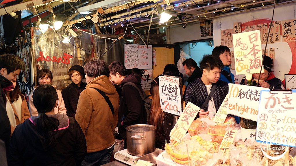 ameyayokochomarket11