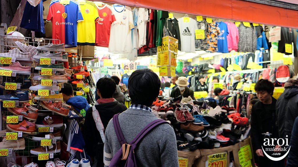 ameyayokochomarket4