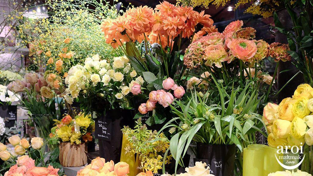 aoyamaflowermarket-flowers1