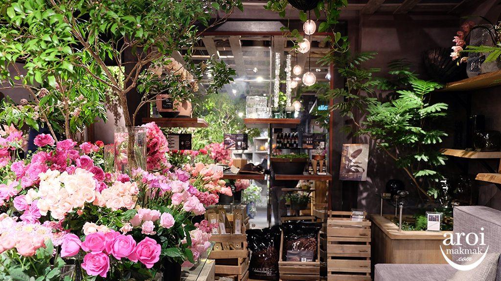 aoyamaflowermarket-flowers2
