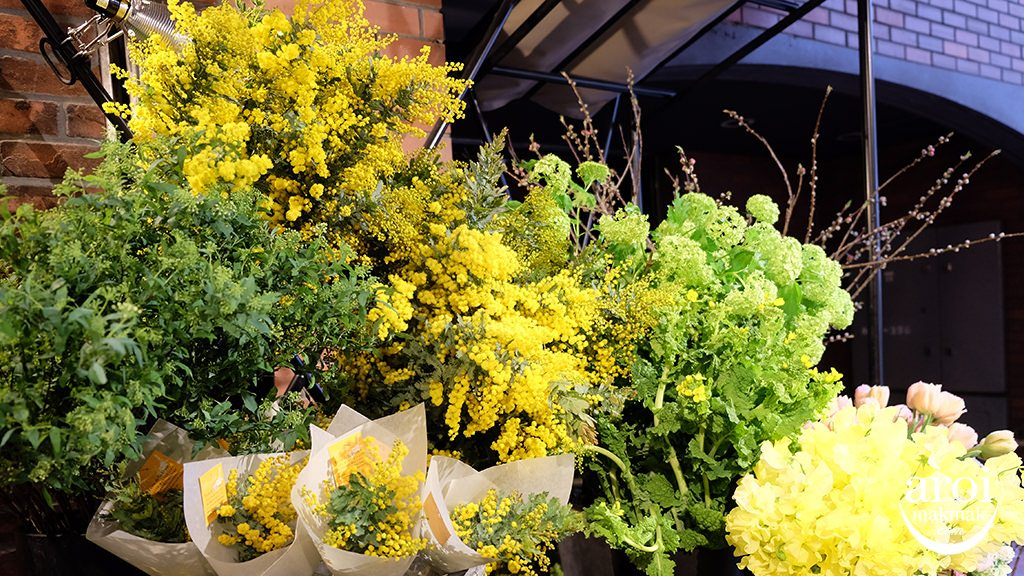 aoyamaflowermarket-flowers3