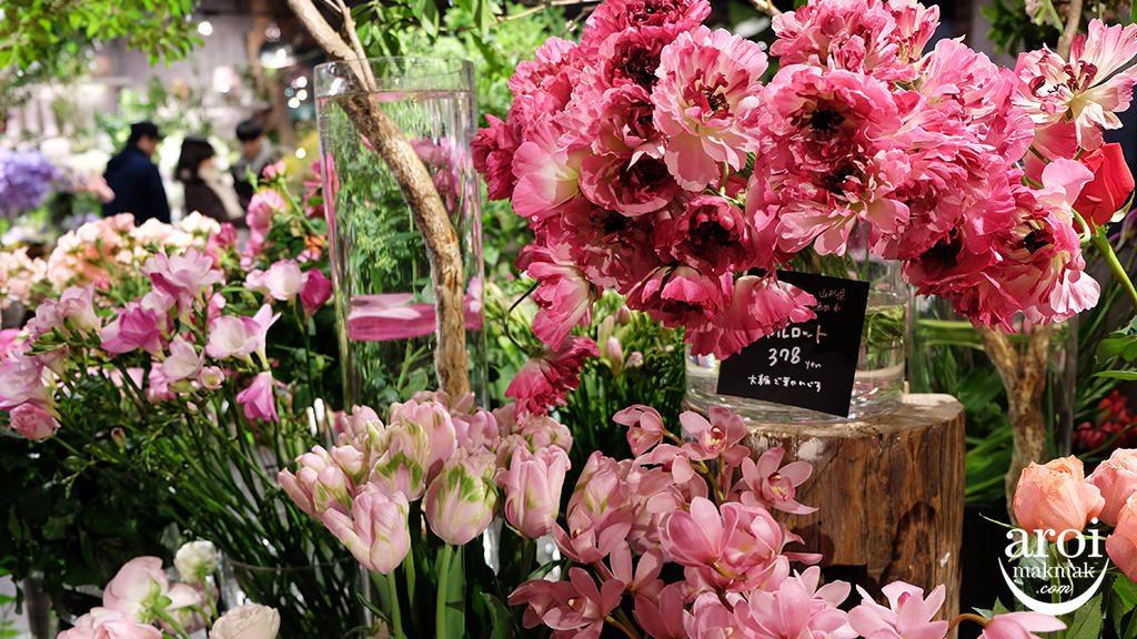 aoyamaflowermarket-flowers4