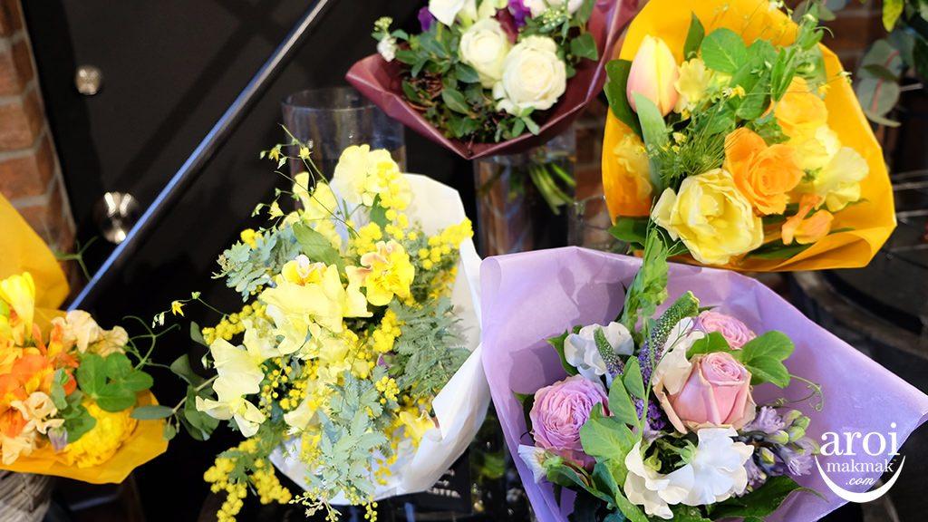 aoyamaflowermarket-flowers5