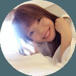 editor_tiffanyyong