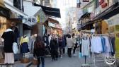 http://aroimakmak.com/wp-content/uploads/2016/03/ewhawomansuniversity-fashionshoppingstreet2.jpg