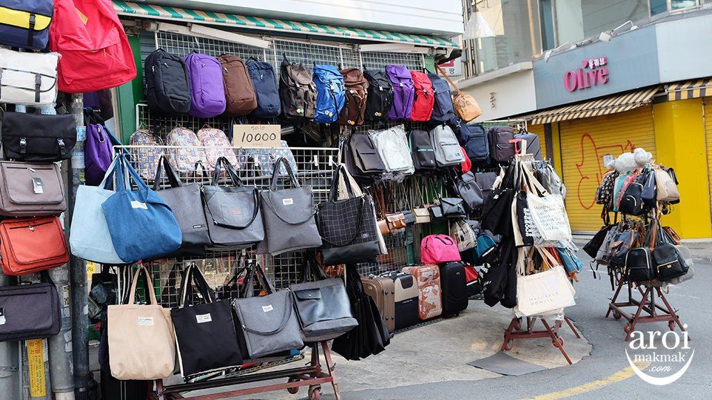ewhawomansuniversity-fashionshoppingstreet6