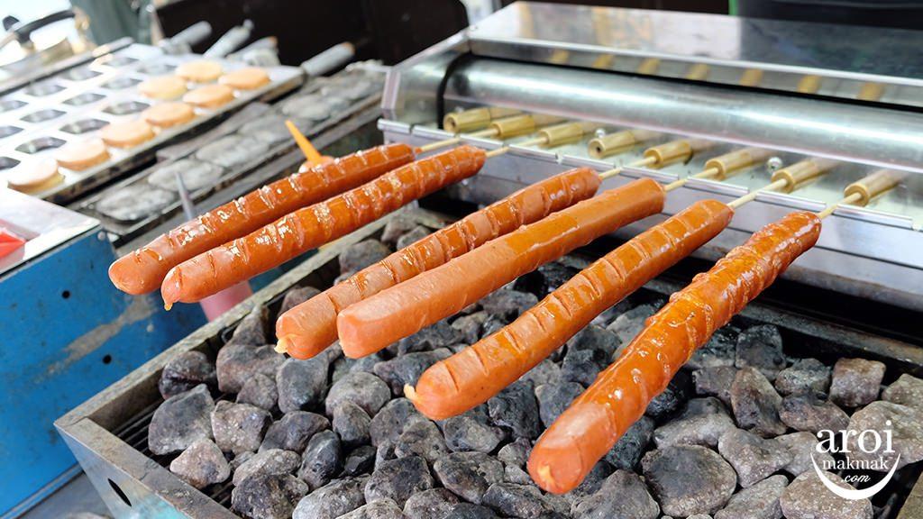 ewhawomansuniversity-sausage