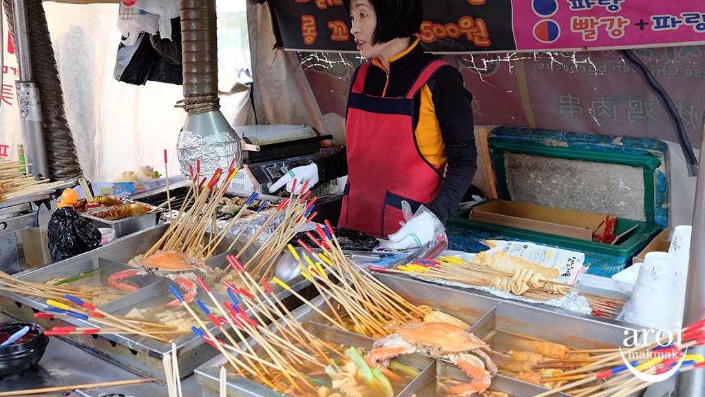 ewhawomansuniversity-seafood