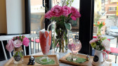 http://aroimakmak.com/wp-content/uploads/2016/03/flowercafelovinher08.jpg