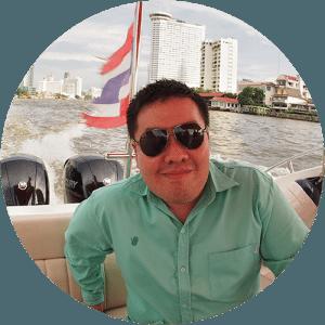 founder_wilbursuen