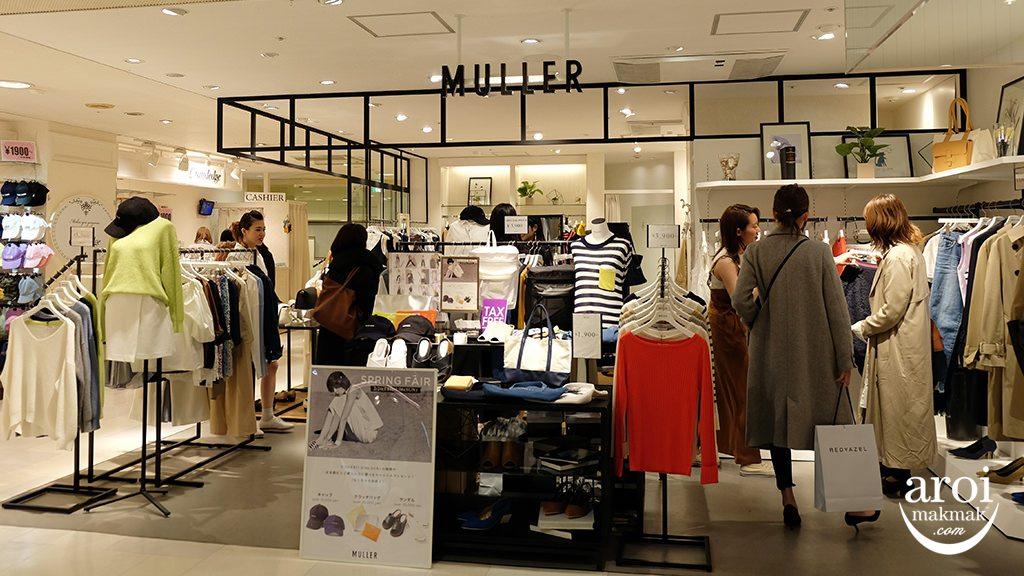 shibuya109-shops1