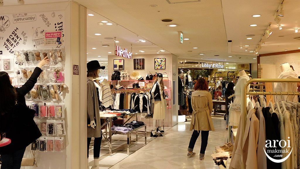 shibuya109-shops3