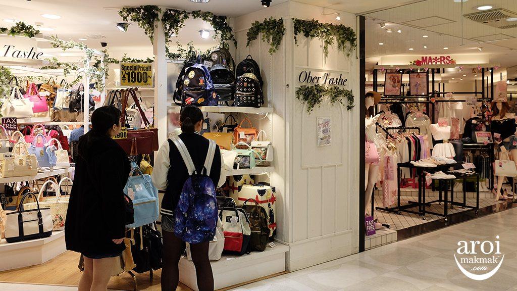 shibuya109-shops4