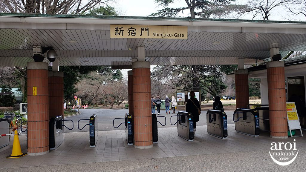 shinjukugyoen25