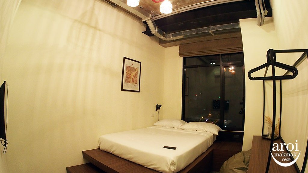 chaohostel-room1