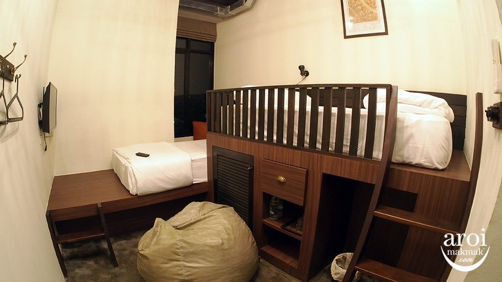 chaohostel-room2