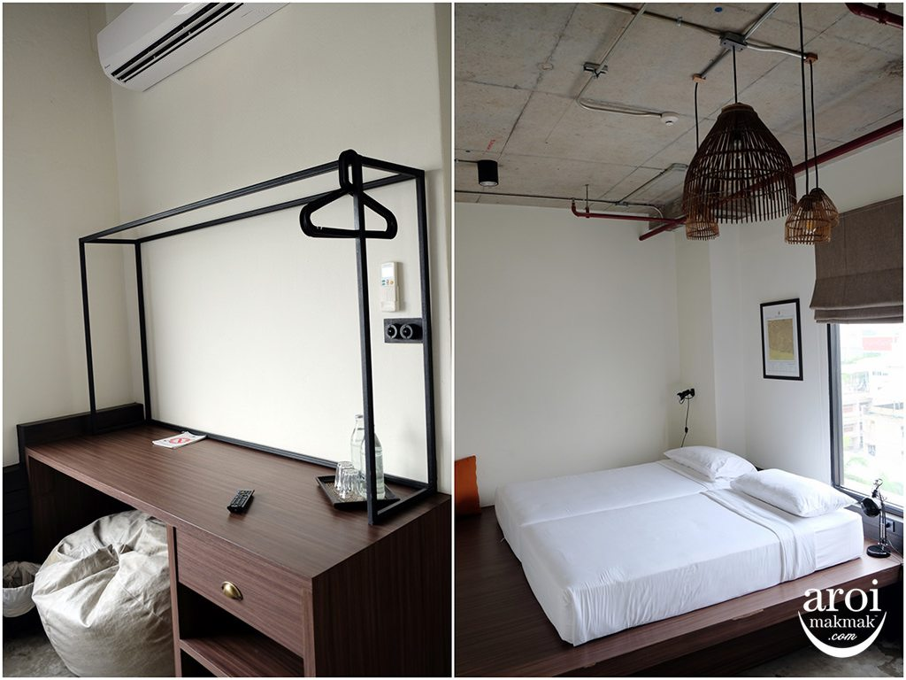 chaohostel-room3