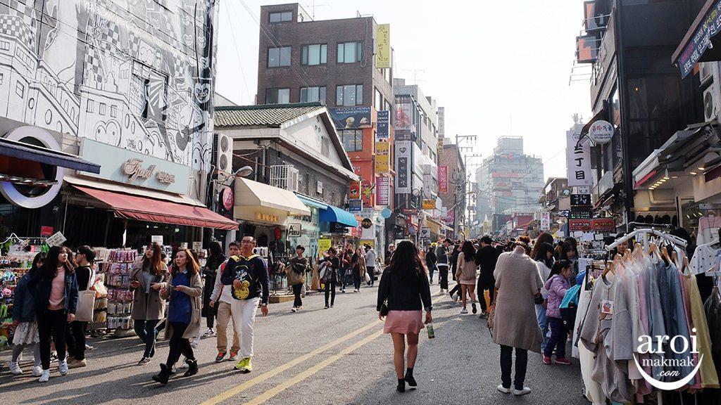 hongdae-streets1