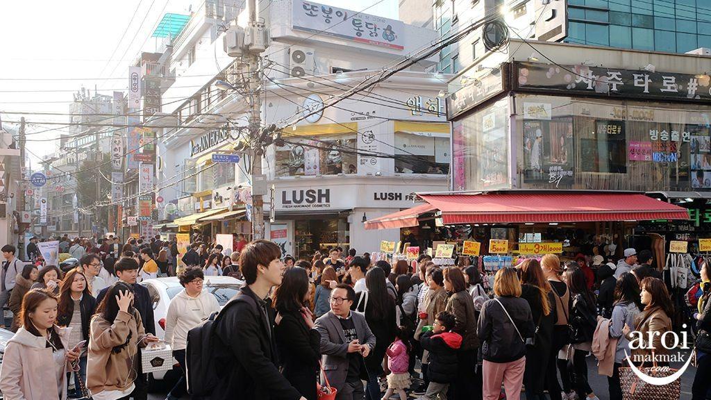 hongdae-streets2