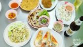 http://aroimakmak.com/wp-content/uploads/2016/04/jaeleab-seafood.jpg
