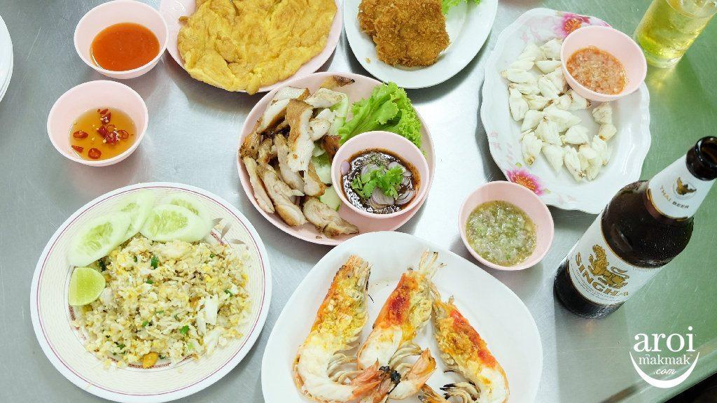 jaeleab-seafood