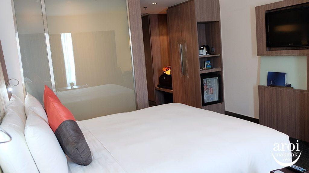 novotelsilom-room3