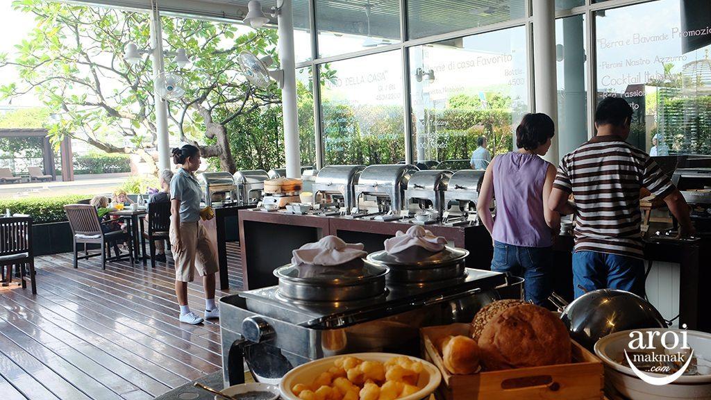 pathumwanprincess-breakfast10