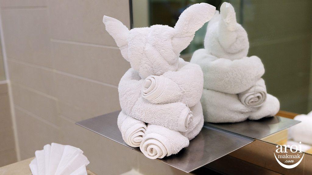 pathumwanprincess-towelcraft