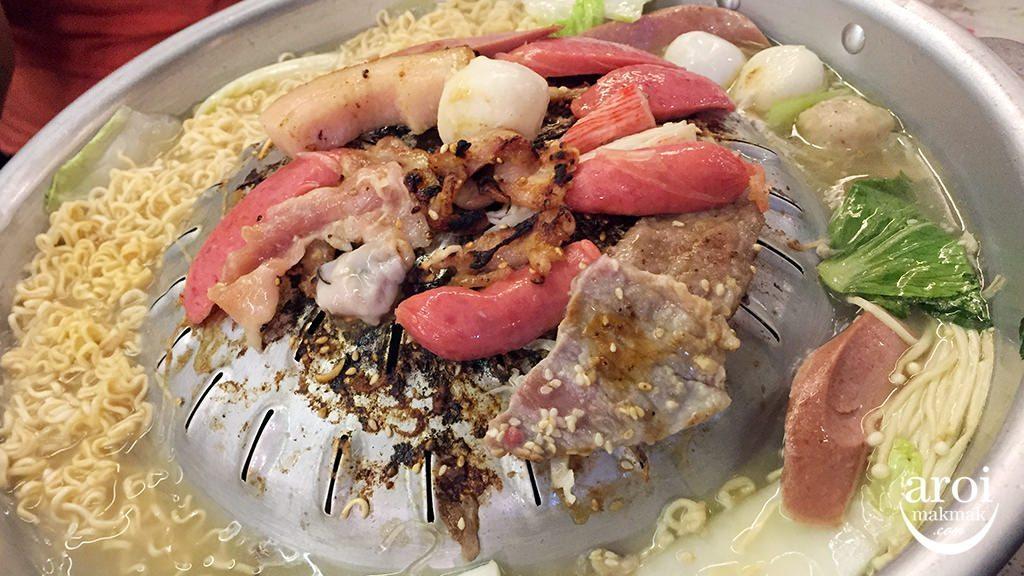 thaihaochi-mookata2