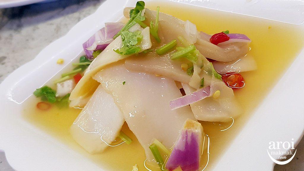 thaihaochi-thaislicedabalone
