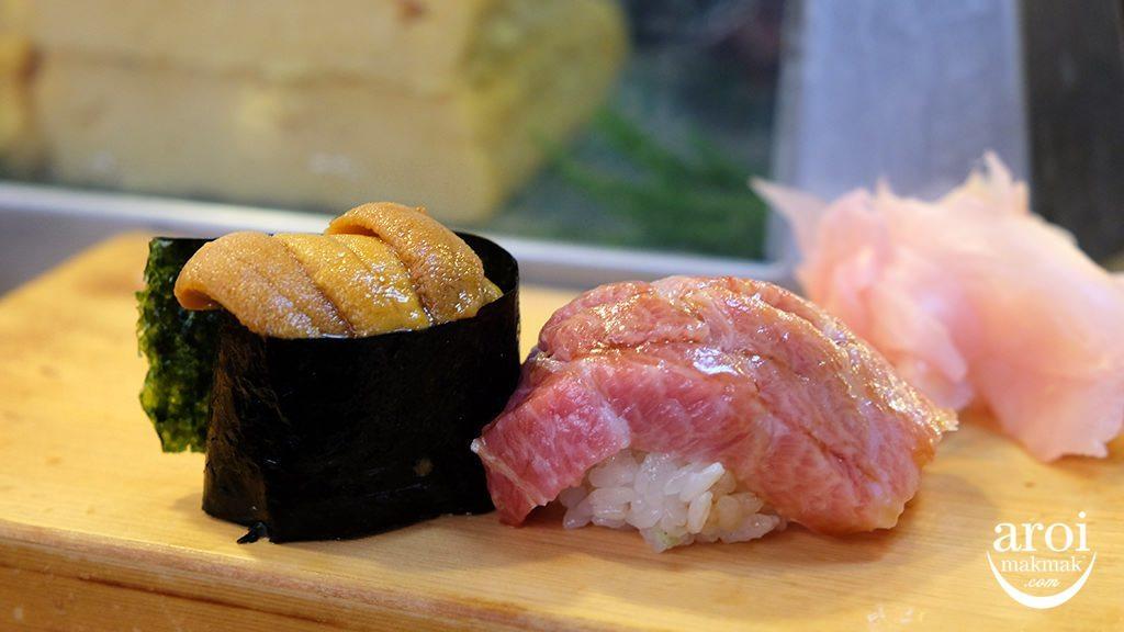 tsukijifishmarket-daiwasushi3