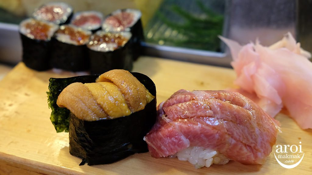 tsukijifishmarket-daiwasushi4