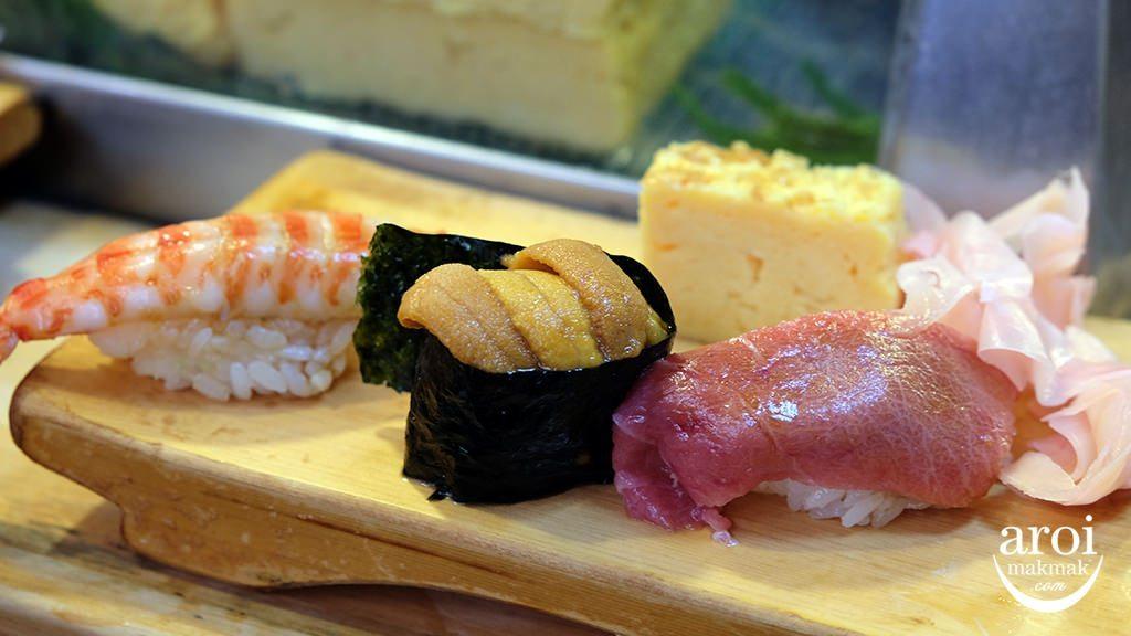 tsukijifishmarket-daiwasushi5