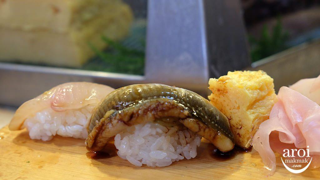 tsukijifishmarket-daiwasushi6