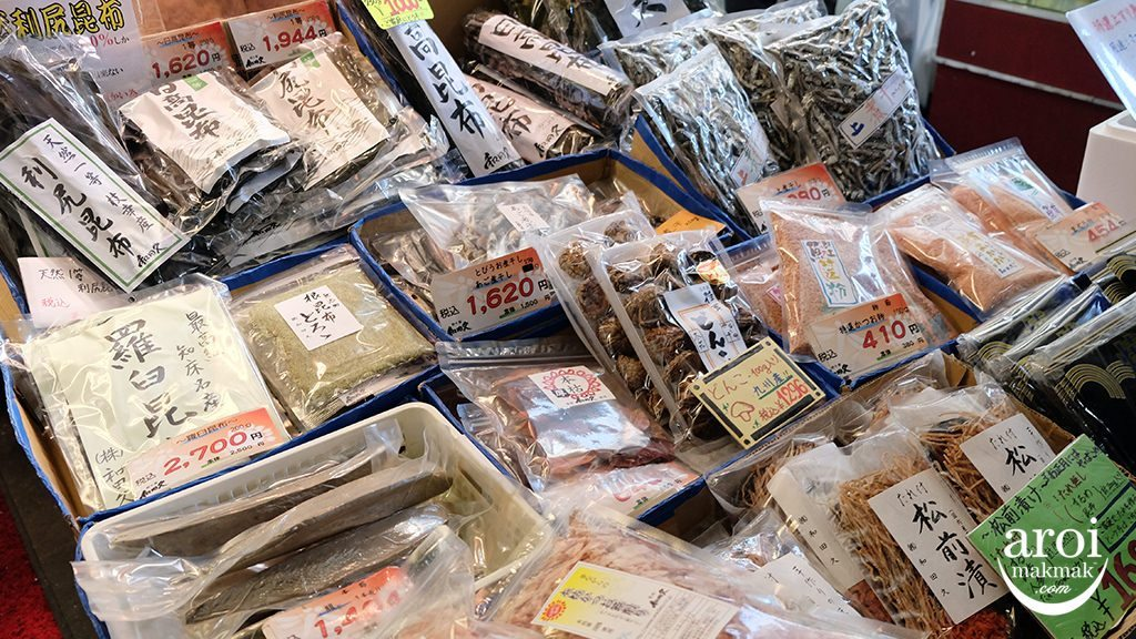tsukijifishmarket-products1