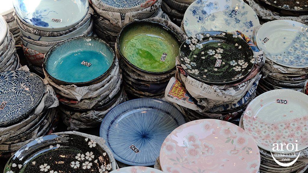 tsukijifishmarket-products2