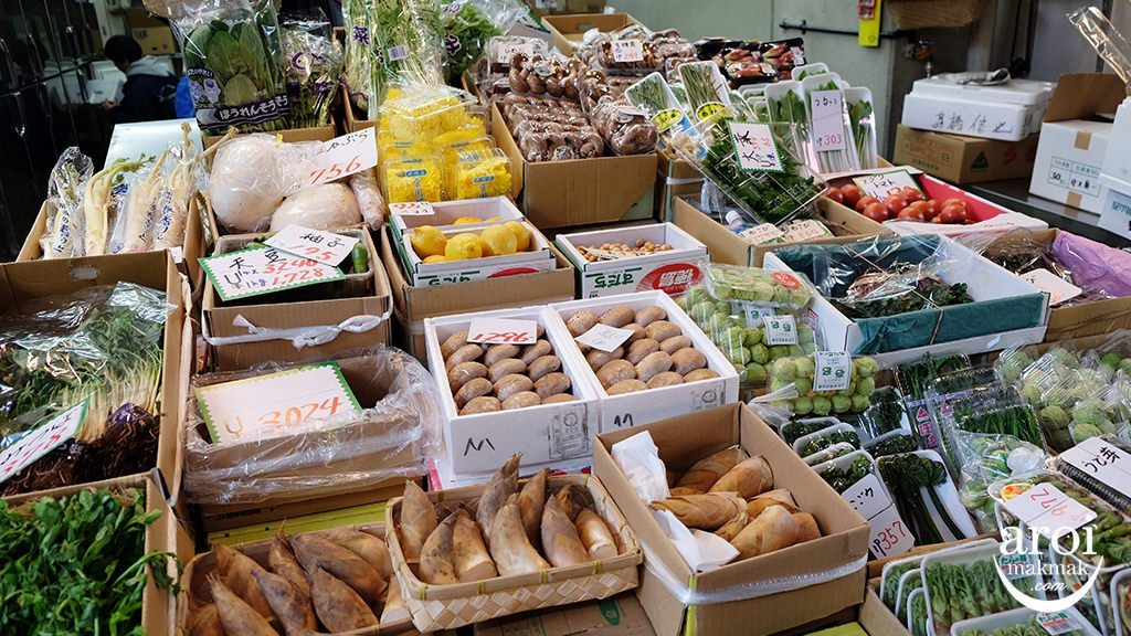 tsukijioutermarket-minifarmersmarket