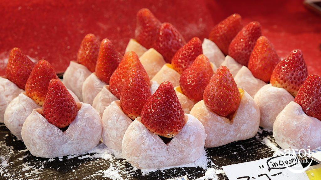 tsukijioutermarket-mochi