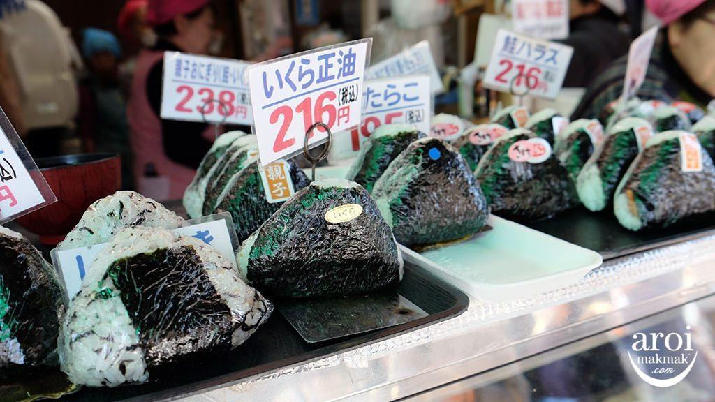 tsukijioutermarket-onri