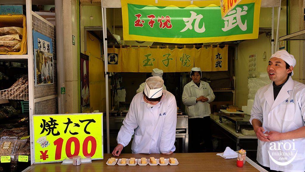 tsukijioutermarket-tamago3