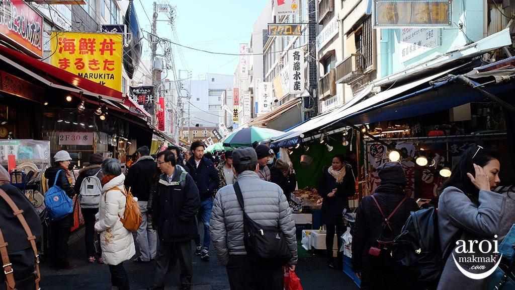 tsukijioutermarket2