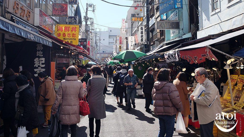 tsukijioutermarket4