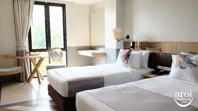 vincehotelpratunam-room1