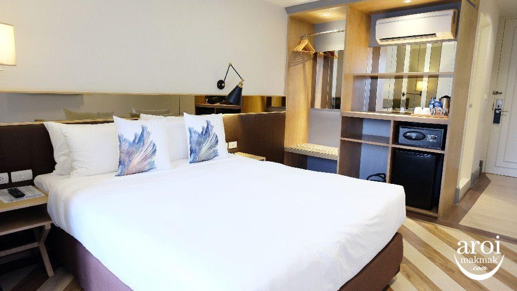 vincehotelpratunam-room2