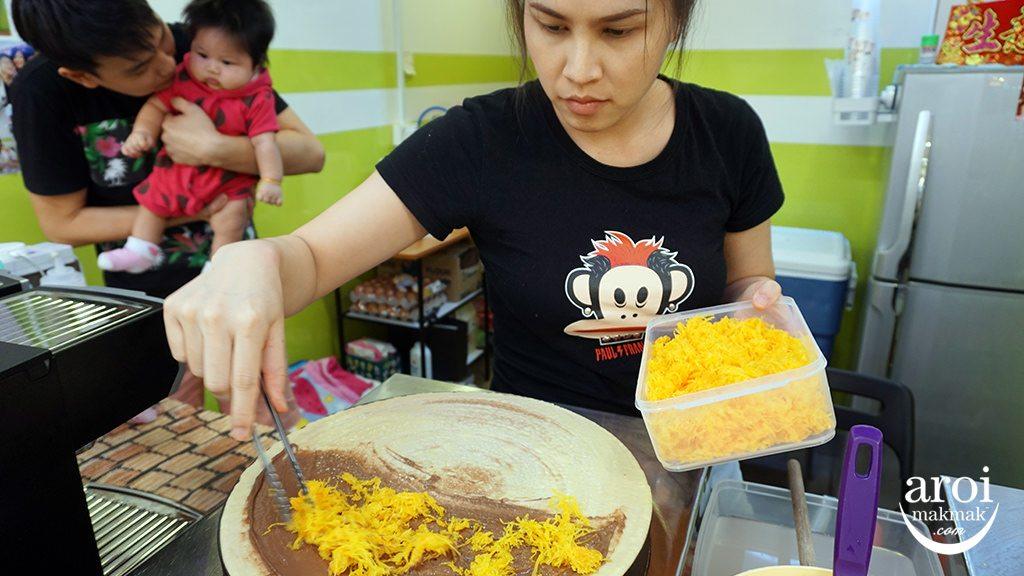 crepecafesingapore-crepe3