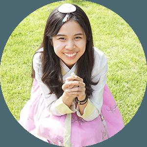 editor_yotaga