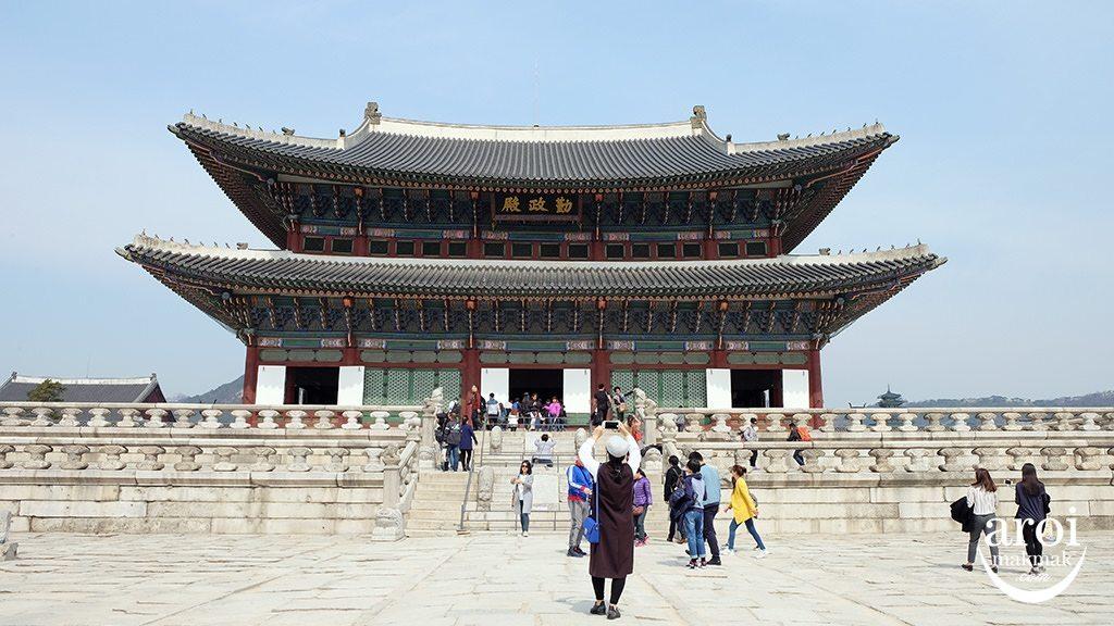 gyeongbokgungpalace1