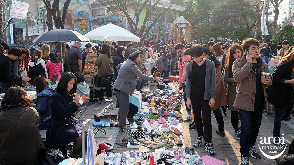 hongdaefreemarket1