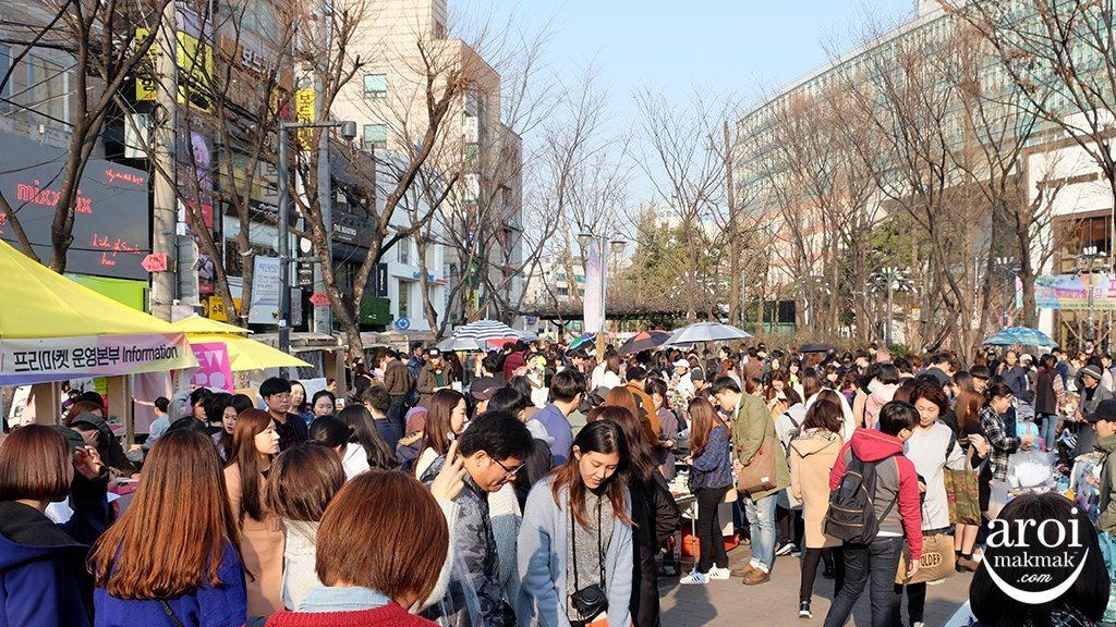 hongdaefreemarket9